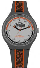 Superdry  SYG238EO Men's Watch
